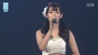 2016-10-03 SNH48 TeamXII公演MC剪辑