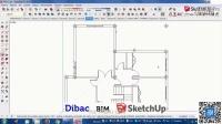 Webinar SketchUp BIM 1 abril 2016_(new)