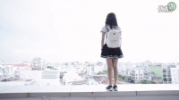 越南微电影 : 捣乱学堂(第五、六集) Học Đường Nổi Loạn - Tập 5,6