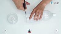 保管塑料袋的3种方法