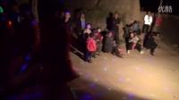 太平庄村民庆祝国庆