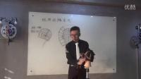 北京托尼盖教育原创经典圆形BOB鲍勃剪发1(重要BOB系列)鑫米主讲