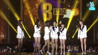 [tarabar] 161004 BOF 3STAGE LIVE IN BEXCO T-ara Talk