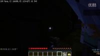 【墨璃之声】Minecraft1.8※恐怖地图还乡Demo※放你妈了个屁
