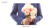 【薇映像电影工作室】【美时美刻宴会设计】2016-10.04【婚礼电影预告片】