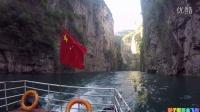 壶关大峡谷八泉峡
