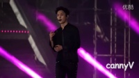 [cannyV] 160930 EXOrdium Hangzhou Full Focus 张艺兴 Zhang Yixing LAY Part 1
