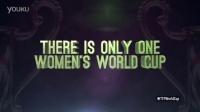 2016国际乒联女子世界杯:谁能最终荣耀登顶?