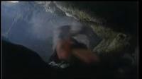 老电影新冷血十三鹰