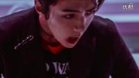 EXO-Monster(MV中文版)