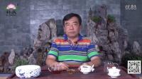 【老徐谈茶】第七期普洱茶的收藏与价值之新六大茶山南糯山勐宋山