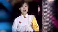 歌曲 十送红军—徐善云(高清)