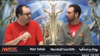 Magic Extra Life - Donation Sealed