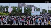 先导片_2016第四届中国(海南)动漫游戏博览会
