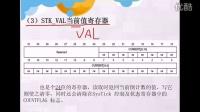 基础篇--刘洋老师边讲边写STM32视频教程  7.蜂鸣器实验和Systick定时器_标清