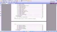 基础篇--刘洋老师边讲边写STM32视频教程  6.GPIO配置和点亮第一个发光二极管(下)_标清
