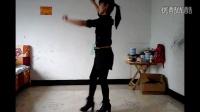 广场舞最炫民族风广场舞视频
