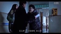 """114斤的余罪""""大嫂"""" 被网友狂赞""""国产卡戴珊"""" 健身圈的多肉女神"""