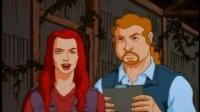 哥斯拉·動畫版·第二季·第二十四集