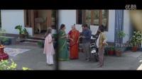 Mana Oori Ramayanam Trailer Prakash Raj  Priyamani  IlayaRaja