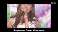 [Live消音] 161007 Apink - Only One, 에이핑크 - 내가 설렐 수 있게_HD