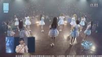 2016-10-05 SNH48 TeamSII公演MC剪辑