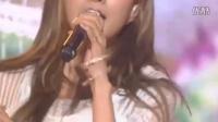 [Live消音](慢放版) 161007 Apink - Only One - 에이핑크 - 내가 설렐 수 있게 - Real Voice_HD