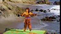 初级蕙兰瑜伽-简易系列3