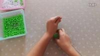 美朵串珠 菱形纸巾盒(一) 高清观看 新手必备