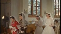 Nuns' Vows Aka Ladywell Convent (1962)