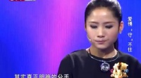 涂磊老师太牛了,当场讽刺、反驳其他嘉宾,全场观众瞬时大惊失色-今日头条