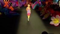 时装秀 | Moschino Spring 2017春夏