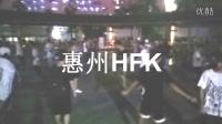 2K16惠州陈江GSY音魂周年庆 -炸爆你的神经-10-2