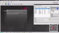 UG模具设计视频学习 商标如何在CAD改为线型