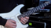 Rick Graham - Peter Piper Picked A Pattern of Pentatonics - Shred Training Lesso