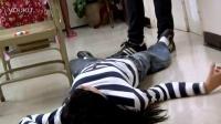 schoolgirl shoot killed