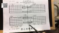 B885 吉他指型(二)TYPEA 1 Di型