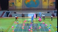 【决赛】第一届全国大学生机器人大赛Robocon赛事决赛