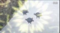 Pokémon Generations Episode 1- The Adventure