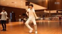 王俊凯3周年花絮个人剪辑版(高清)含帅气舞蹈室舞蹈