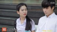 越南微电影:就是你(第二集)Là Anh (Phim Ngắn -Tập 2)