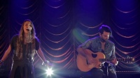Wake (Acoustic) Hillsong Young & Free cover - Lauren Daigle_Full-HD