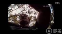 【阿斗】5分钟看完恐怖惊悚片《完美逃亡》难以置信的反转剧情