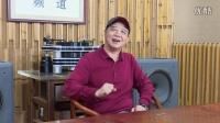 尚频道-首播