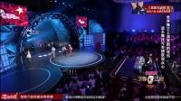 街舞世界冠军黄景行决赛作品获亚军 笑傲江湖第三季决赛