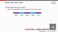 Lesson7:了解 HLS 中的复合数据类型