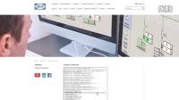 DEIF FAQ-如何下载ML2 USW调试软件