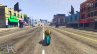 UNRELEASED GTA 5 DLC VEHICLES TIMELINE