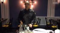 黄凰の厨房 第一季 第3集 日式咖喱鸡肉饭