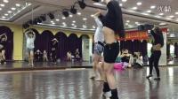 杭州肚皮舞 Summer 老师重庆媚颜集训popsong